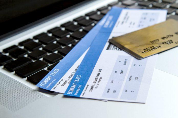 Uçak Bilet Fiyatları Nasıl Belirleniyor