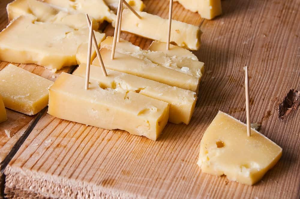kars peyniri