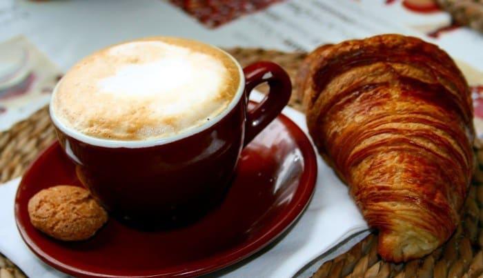 Roma Kahvaltı-Yemek
