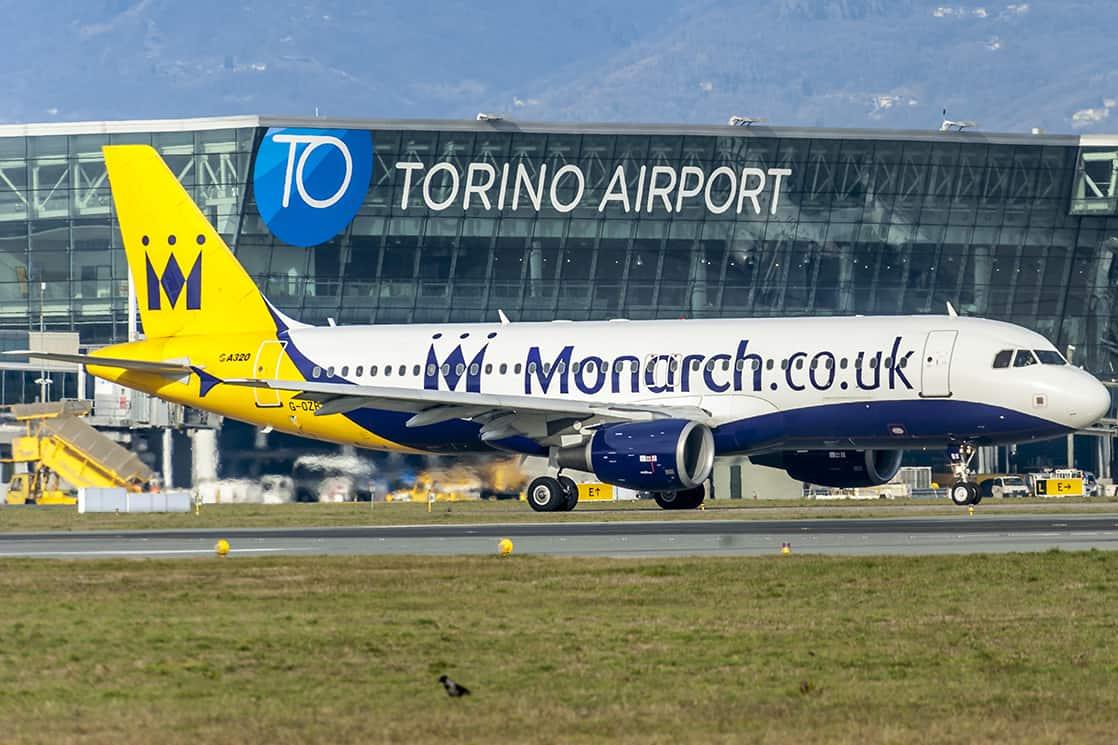 Torino_Airport