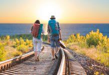 Ucuz Seyahat Yöntemleri