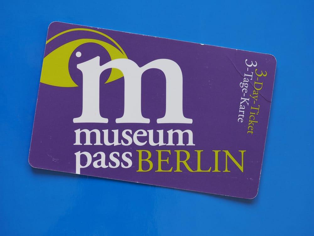 Ziyaretçi Kartları veya Programları