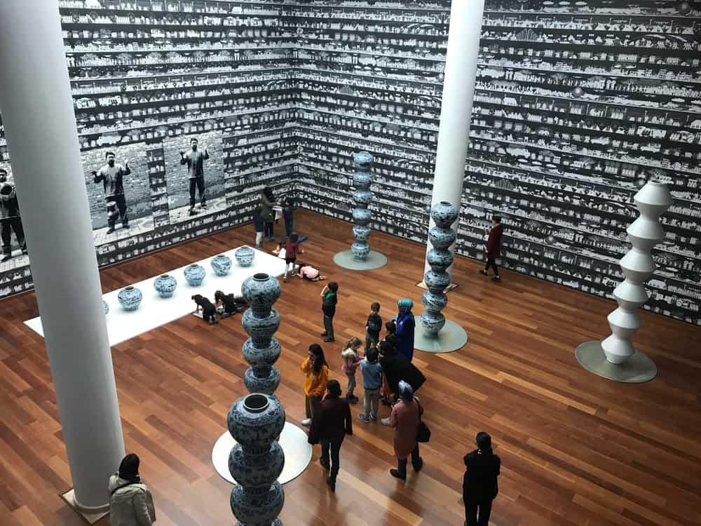 Sabancı Müzesi