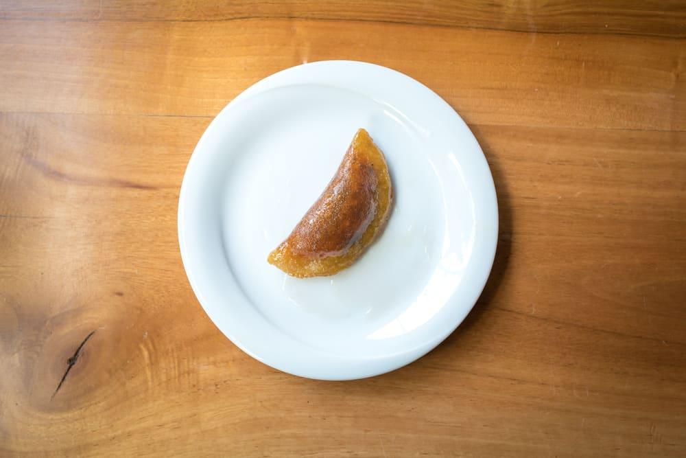 Adana Tatlıları