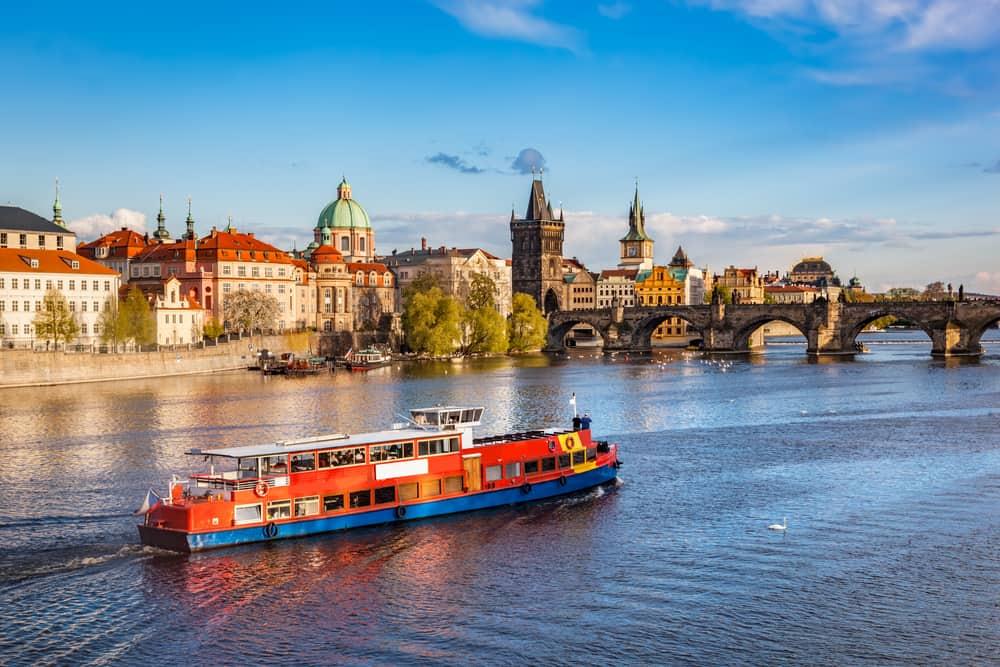 Çek Cumhuriyeti (2)