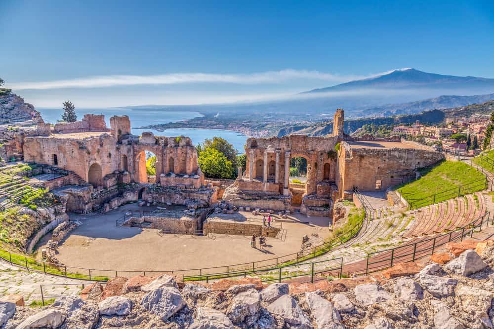 Sicilya