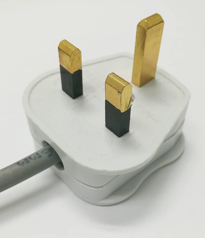 elektrik sistemi birleşik kralık