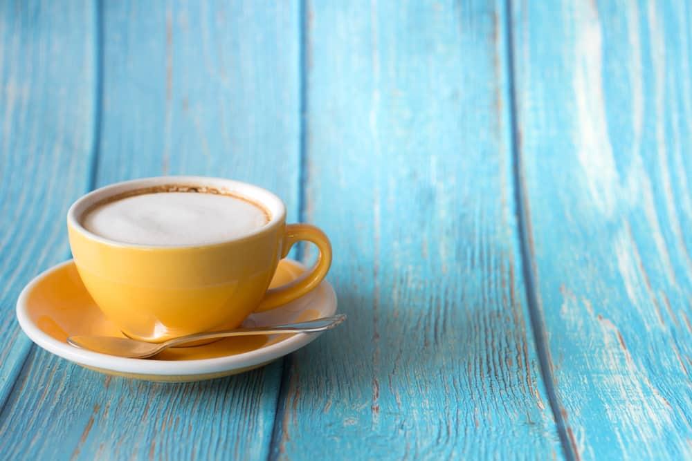 hollanda kahvesi