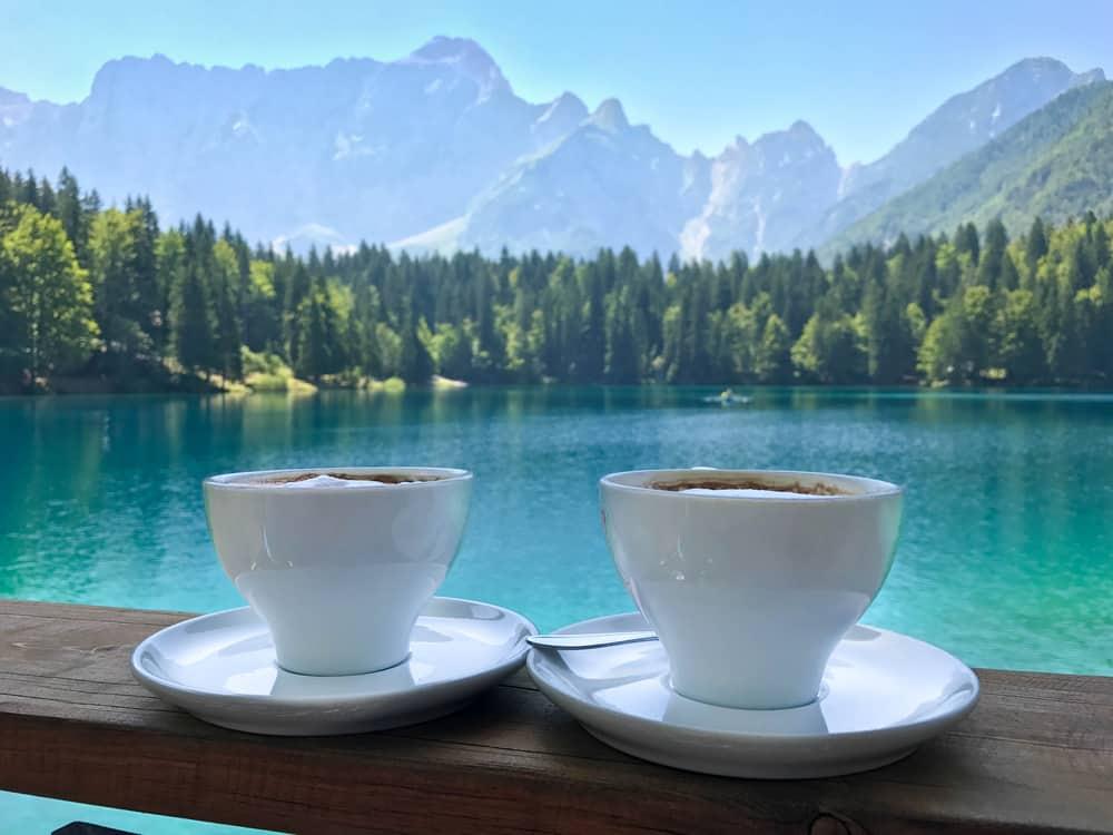 isveç kahvesi