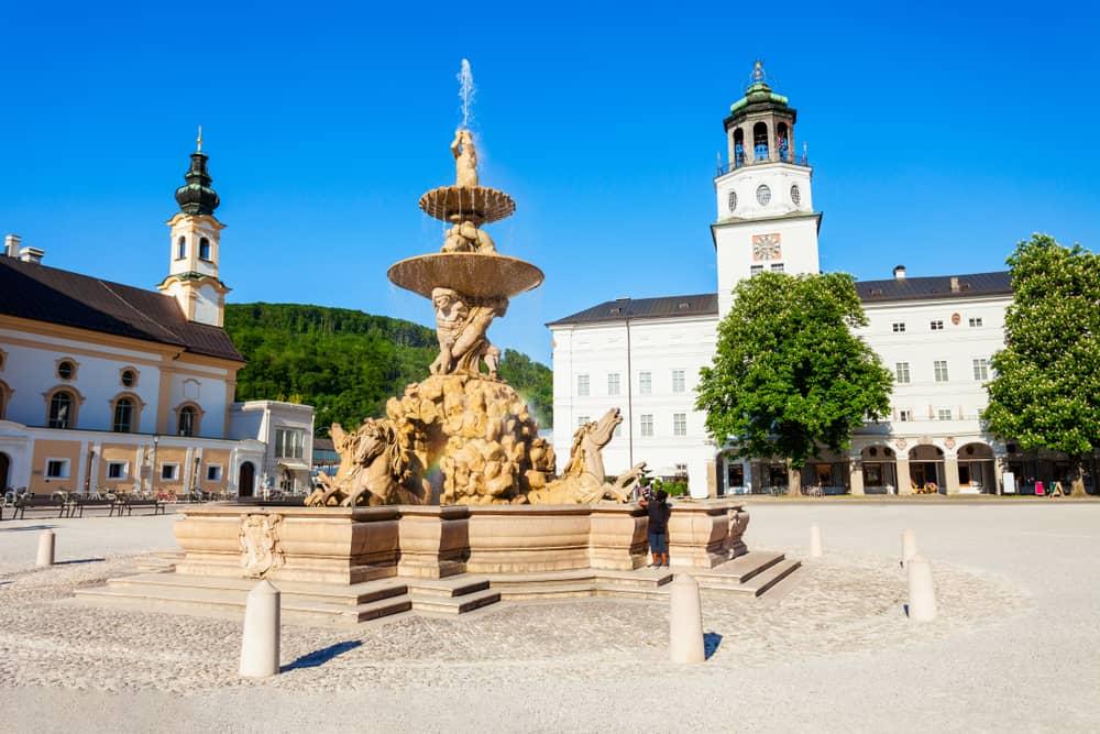 Salzburg Müzesi