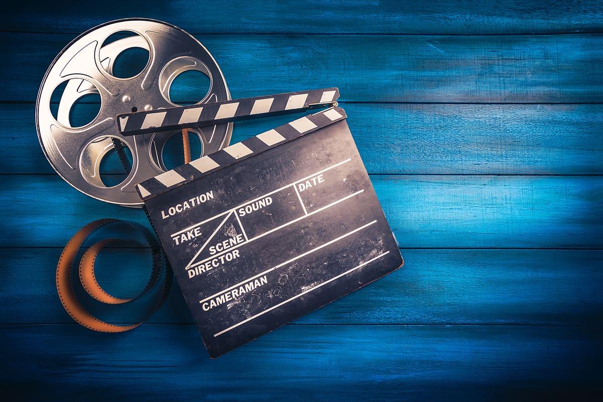 bagimsiz_film_festivali
