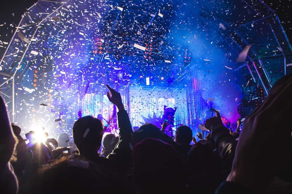 liverpool müzik festivali
