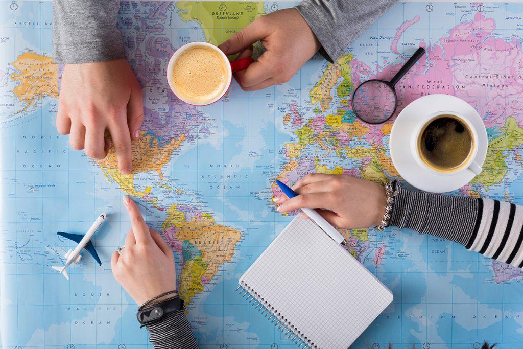 20-adımda-seyahatinizi-planlayın