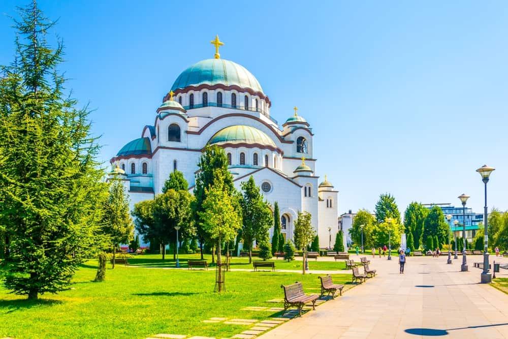 Belgrad (2)