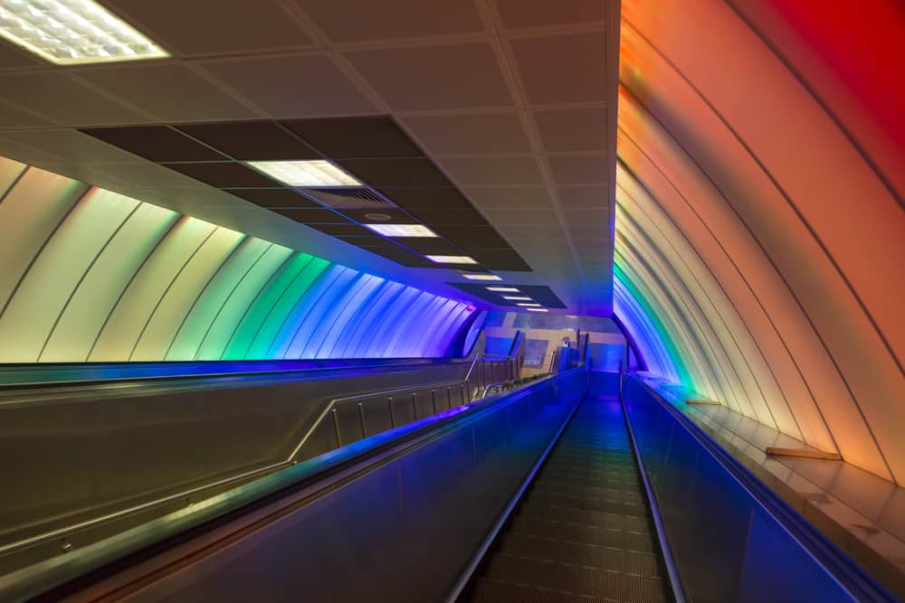 Hisarüstü Metrosu