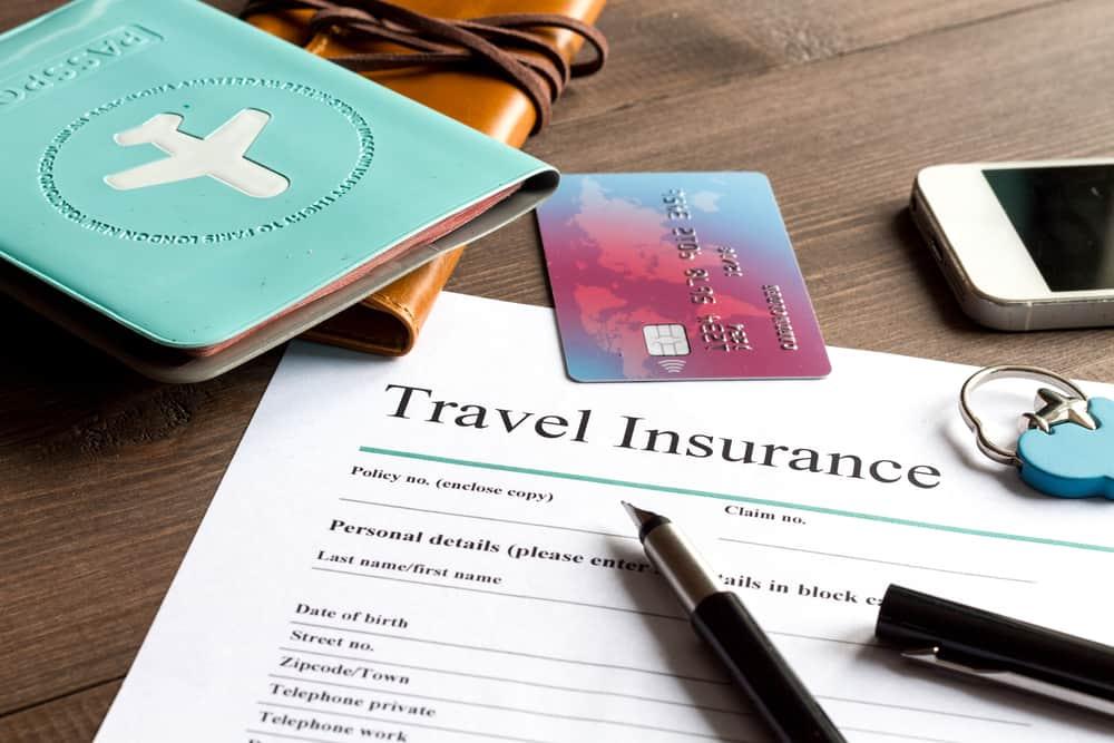 seyahat sigortası yaptırın