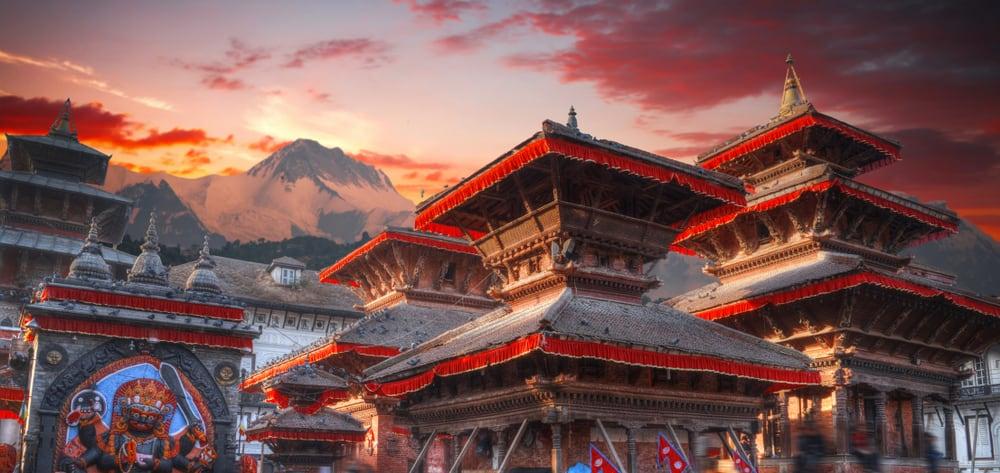 Nepal (2)