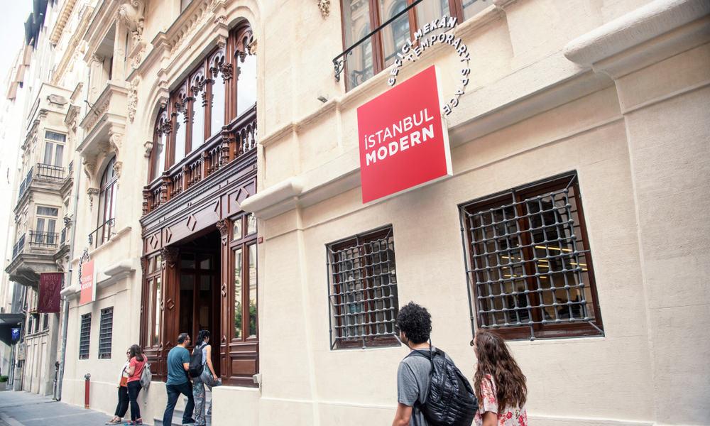 istanbul_modern