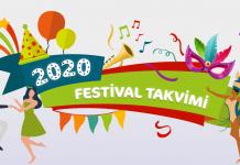 festival_takvimi_kapak