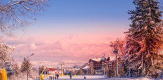 Bansko, Bulgaristan