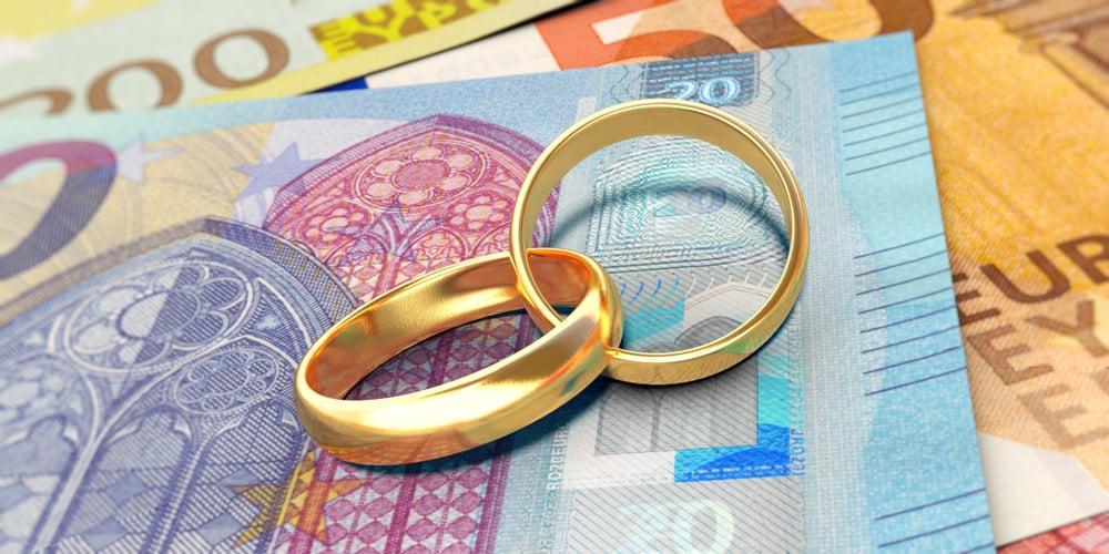 Evlilik Cüzdanı Bedeli Yurt Dışında Evlenme