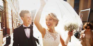 Yurt Dışında Evlenme Rehberi