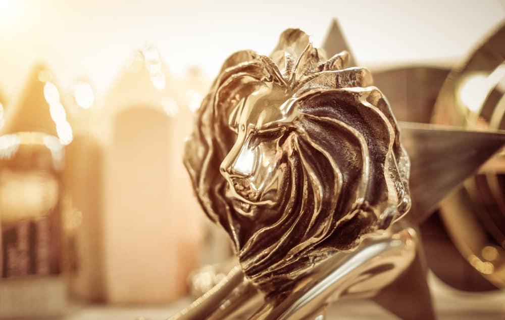 Cannes Film Festivali Ödülü