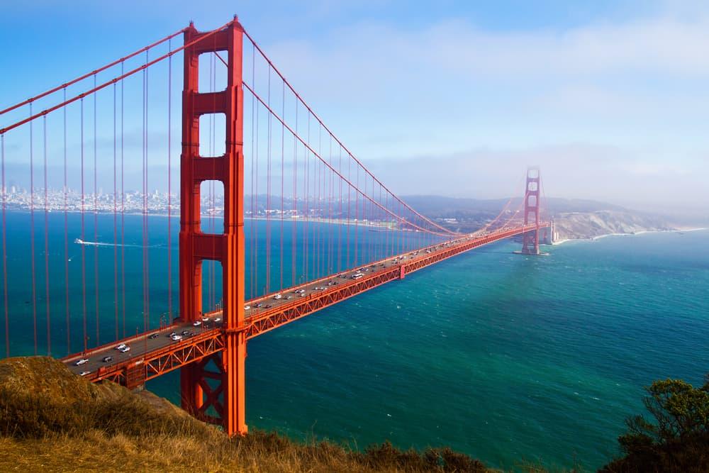 San Francisco ABD