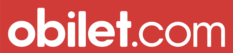 Obilet Com Logo Ve Isim Kullanim Standartlarimiz Obilet Com Blog