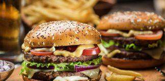 Hamburger İstanbul
