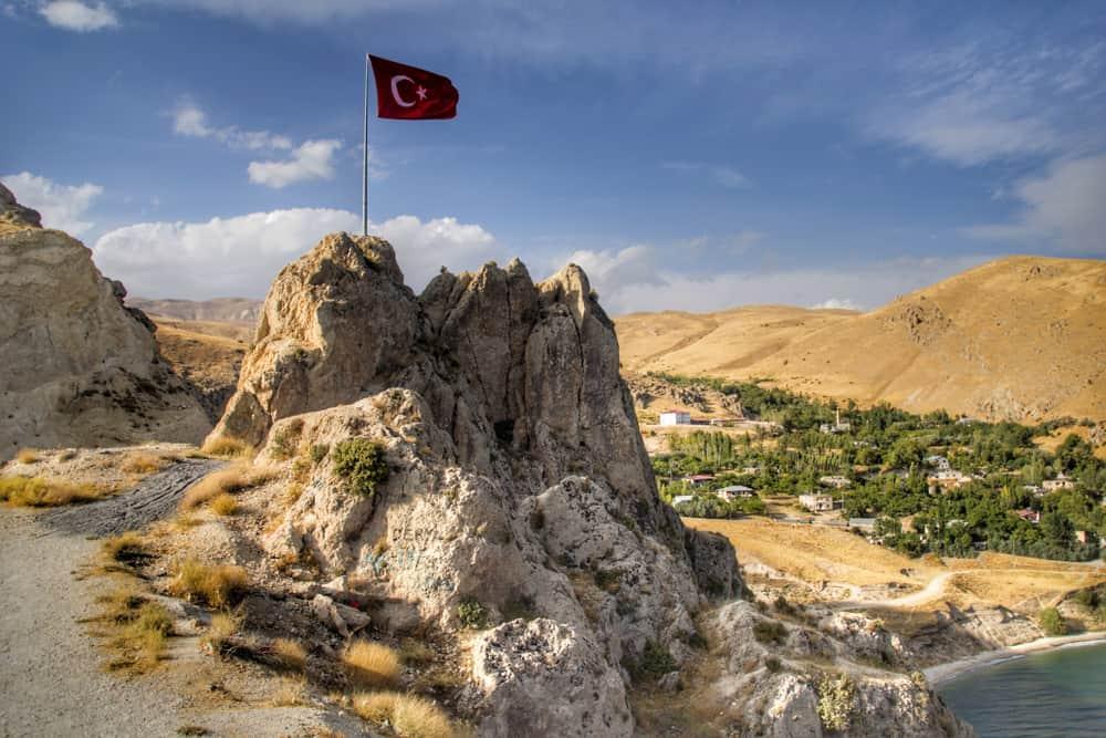 Ulu Camii / Adilcevaz Bitlis