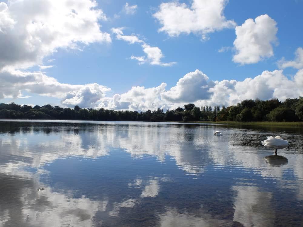Fermanagh County, Kuzey İrlanda