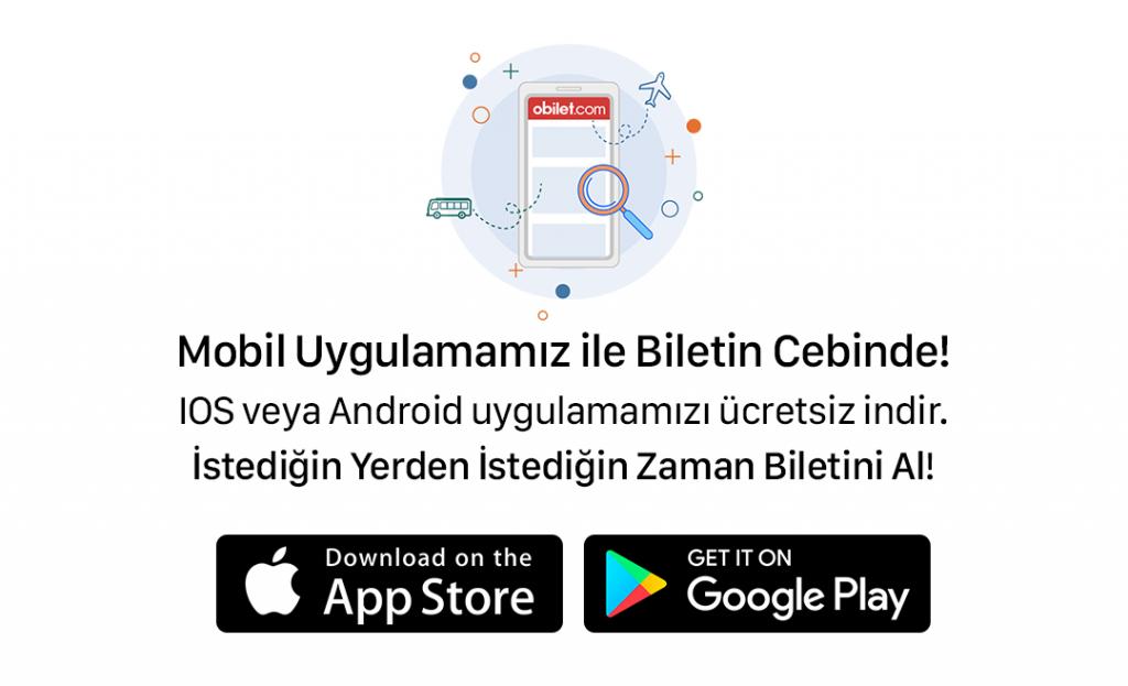App_indir_banner_mobil