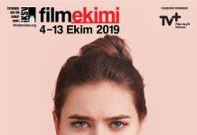Filmekimi (2019)