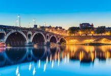 Dokuz Köprü Toulouse