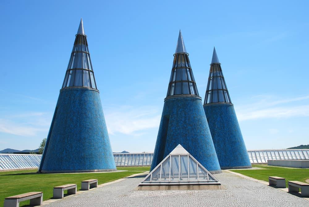 Bonn Sanat Müzesi