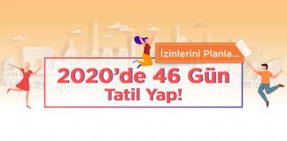 2020tatil_takvim_kapak