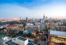 Nairobi'ye Ne Zaman Gidilir?