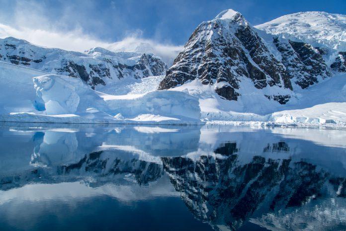 Antarktika Kıtası Hakkında Bilinmesi Gerekenler