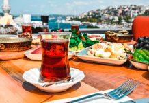 İstanbul Kahve