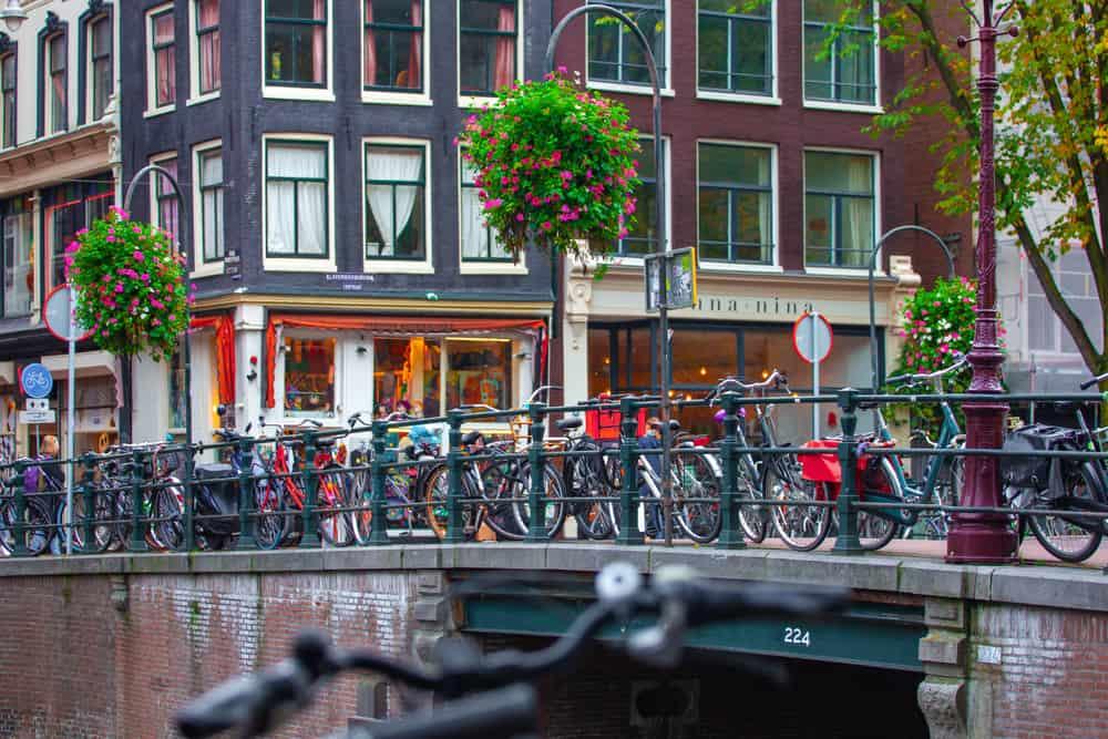 Hollanda Eindhoven