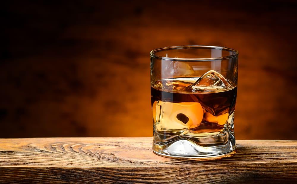 Scotch Viski