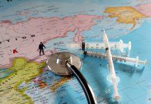 Seyahat Aşıları