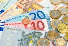Avrupa Para Birimleri
