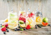 Bağışıklığınızı Güçlendirecek 10 İçecek