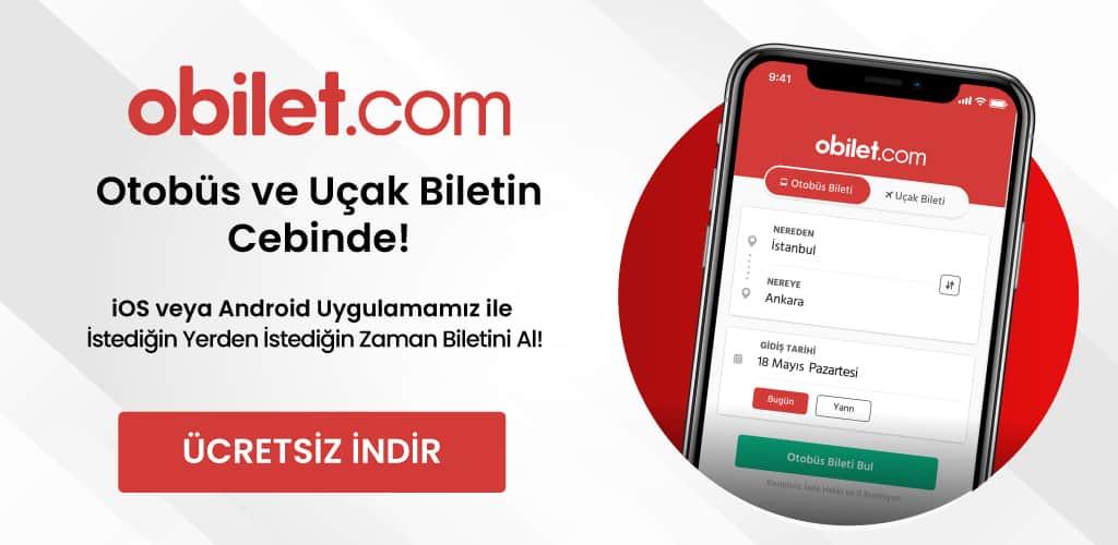 App_indir1