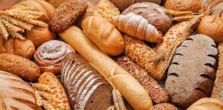 Farklı Ülkelerden Geleneksel 6 Ekmek Tarifi