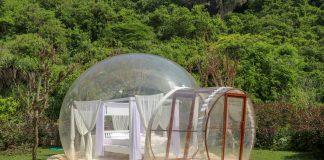 Balon Otel