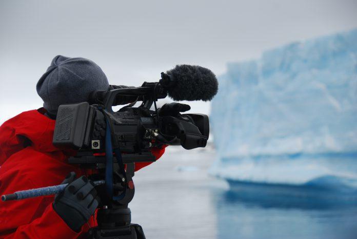 Doğa belgeselleri