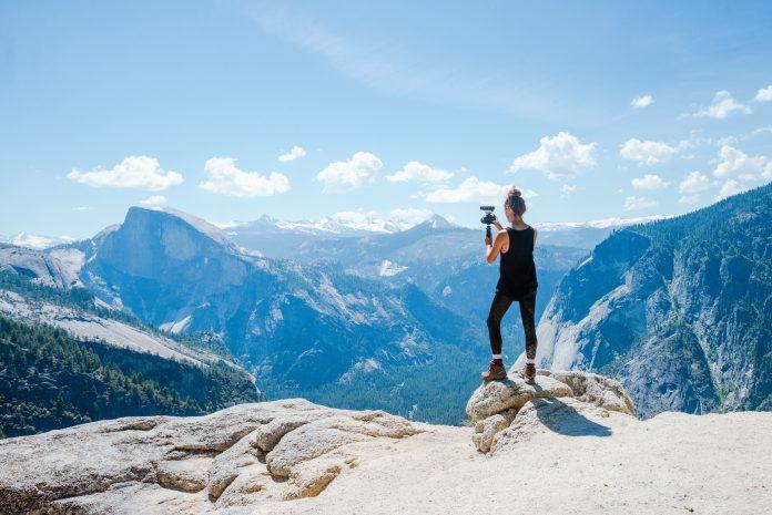 Seyahat Temalı En İyi 11 Belgesel